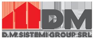 DM sistemi
