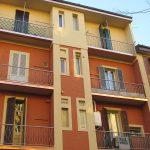 via-palmieri-27-facciata-ultimata-(2)