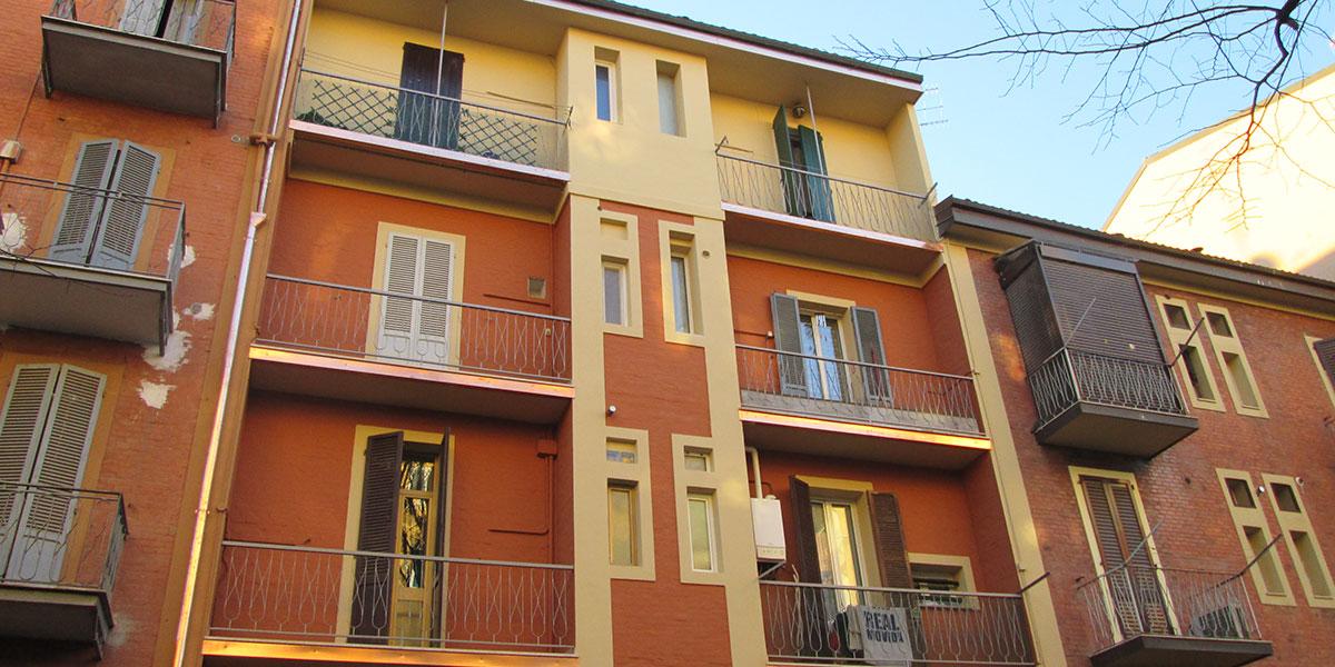 via-palmieri-27-facciata-ultimata-2