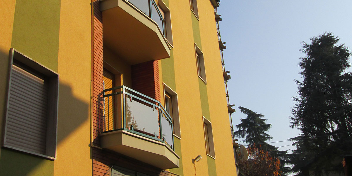 via-torino-8-10-facciata-finita-5